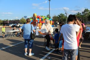 National Night Out 2016 1