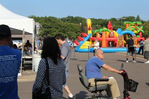 National Night Out 2016 6